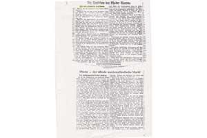 1935-ca.-Tradition-des-Rheder-Marktes---Bericht-aus-den-1930er-Jahren