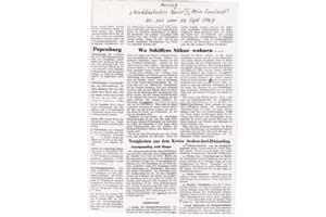 1949-Wo-Schiffers-Soehne-wohnen