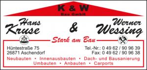 KW_Bau_