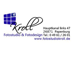 Logo-Fotostudio-Kroll