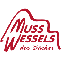 Musswessels