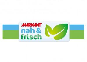 Nah_Frisch_Logo_10042013_1_pfade