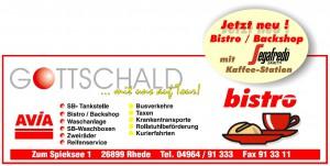 Neu_Gottschald_Segafredo
