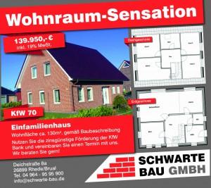 Schwarte_2620394_291013