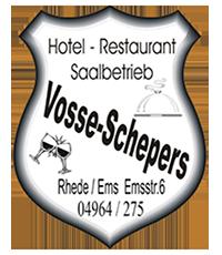 vosse_schaepers