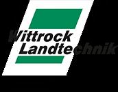 wittrock_logo