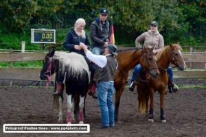 Speed-Rodeo-Reiten (1)