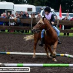 Speed-Rodeo-Reiten (26)