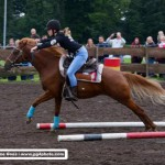 Speed-Rodeo-Reiten (28)