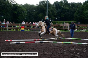 Speed-Rodeo-Reiten (29)