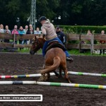 Speed-Rodeo-Reiten (30)