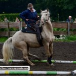 Speed-Rodeo-Reiten (31)