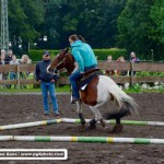 Speed-Rodeo-Reiten (32)