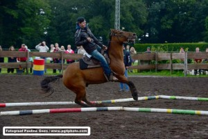 Speed-Rodeo-Reiten (33)