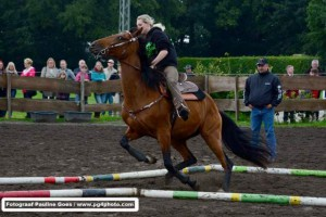 Speed-Rodeo-Reiten (34)