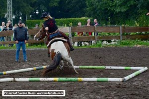 Speed-Rodeo-Reiten (35)