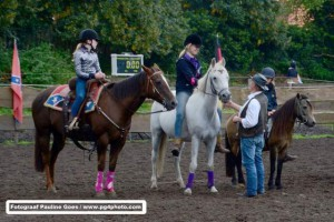 Speed-Rodeo-Reiten (36)
