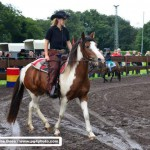 Speed-Rodeo-Reiten (39)