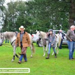 Speed-Rodeo-Reiten (40)