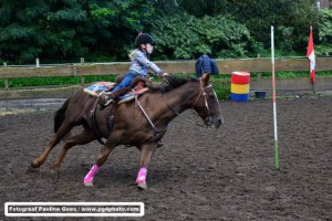 Speed-Rodeo-Reiten (41)