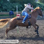 Speed-Rodeo-Reiten (42)
