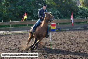 Speed-Rodeo-Reiten (43)