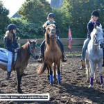 Speed-Rodeo-Reiten (44)