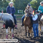 Speed-Rodeo-Reiten (45)