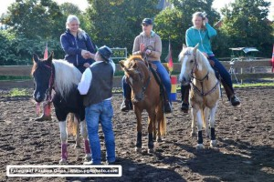 Speed-Rodeo-Reiten (46)