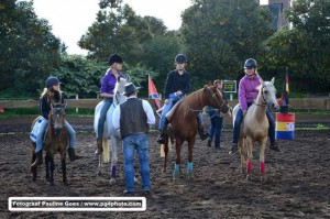 Speed-Rodeo-Reiten (47)