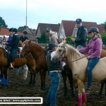 Speed-Rodeo-Reiten (48)