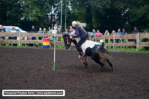 Speed-Rodeo-Reiten (49)