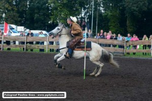 Speed-Rodeo-Reiten (50)