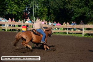 Speed-Rodeo-Reiten (51)