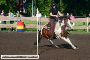 Speed-Rodeo-Reiten (52)