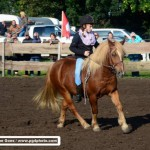 Speed-Rodeo-Reiten (53)