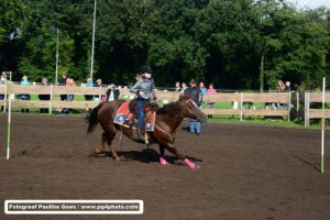 Speed-Rodeo-Reiten (54)