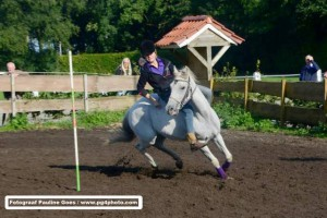 Speed-Rodeo-Reiten (55)