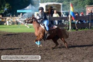 Speed-Rodeo-Reiten (56)
