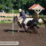 Speed-Rodeo-Reiten (57)