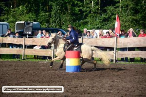 Speed-Rodeo-Reiten (58)
