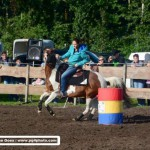 Speed-Rodeo-Reiten (59)