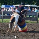 Speed-Rodeo-Reiten (60)
