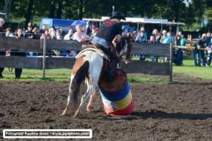 Speed-Rodeo-Reiten (60)