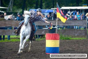 Speed-Rodeo-Reiten (61)