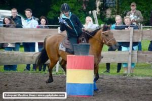 Speed-Rodeo-Reiten (62)