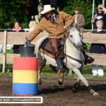 Speed-Rodeo-Reiten (63)