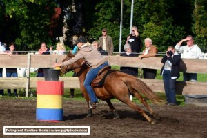 Speed-Rodeo-Reiten (64)