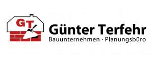 GT_Logo_Web_96dpi