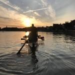 Drachenboot Fotos Ruderverein Leer (4)